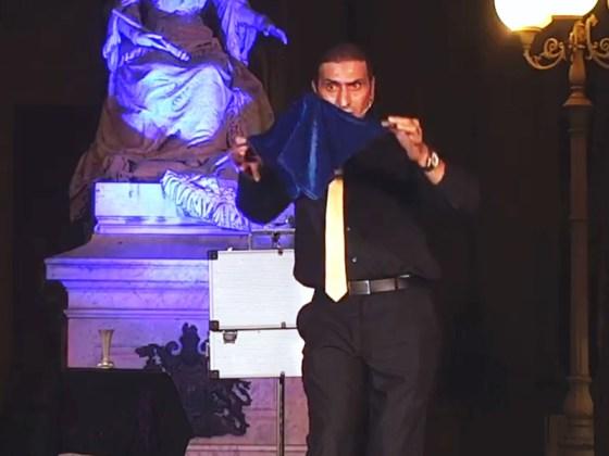 Levitation-Magician-in-Malta-magicianmalta