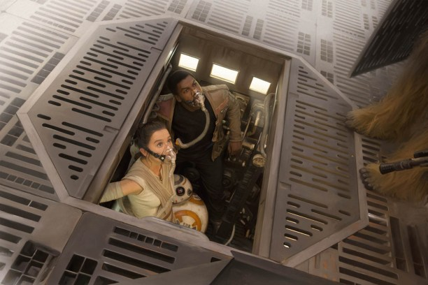 8x8 han and chewie to the rescue_1