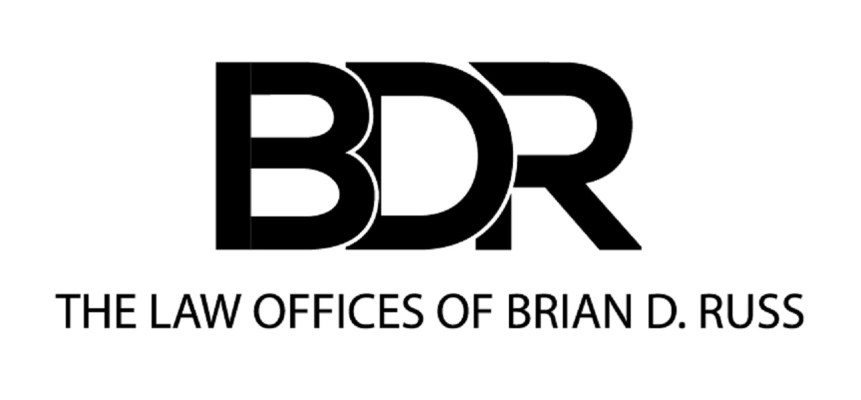 The Law Offices of Brian D. Russ