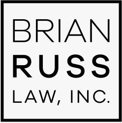Brian Russ Law, Inc.
