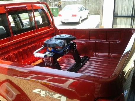colorado 5th wheel1