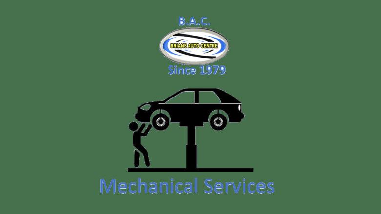 mechanical_edited-1