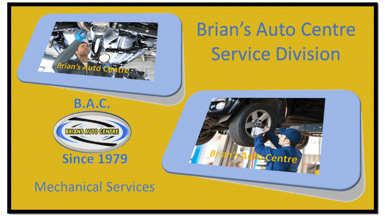 Service Banner edited1