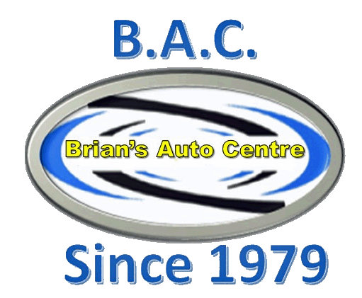 Brian's Auto Centre  Gold Coast Qld.