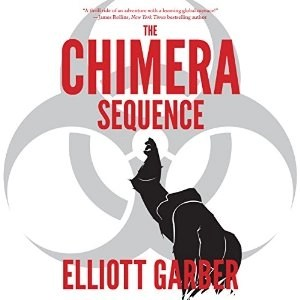 Chimera Sequence