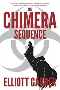 chiumera
