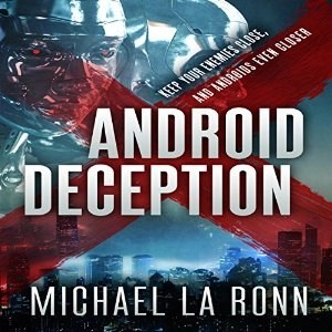 Android Deception