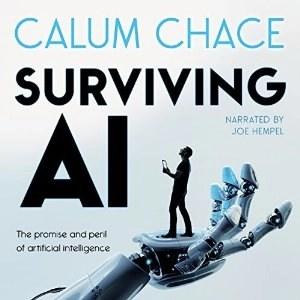 surviving AI (Audio)