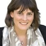 DeborahBiancotti
