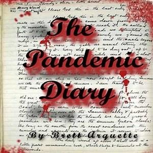 Pandemic Diary