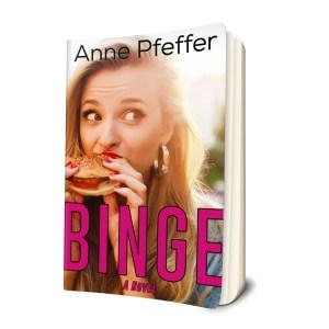 binge-final