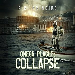 Omega Plague Collapse