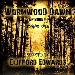Wormwood Dawn II