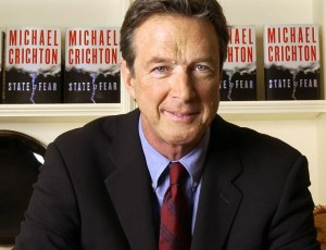 michael_crichton_wide_crop