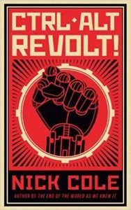 CtrlAltRevolt