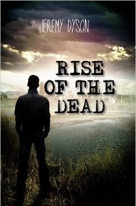 RiseoftheDead