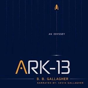 Ark 13
