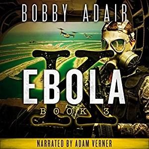 ebola-k-book-3