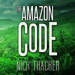 the-amazon-code