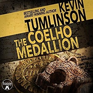the-coelho-medallion