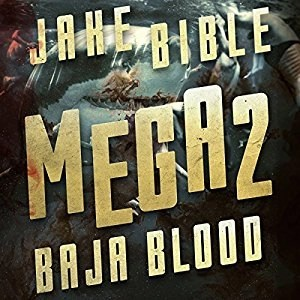 mega-2-baja-blood