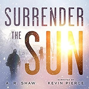 surrender-the-sun