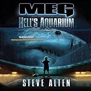 meg-hells-aquarium