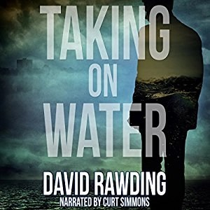 Taking On Water by David Rawding