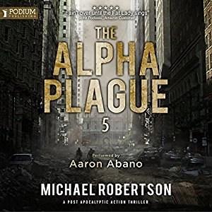 the-alpha-plague-5