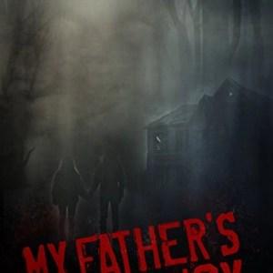 My Father's Joy by Gunnar E Garrett Jr.