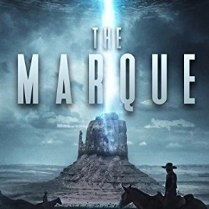Short Story: The Marque by Michael Patrick Hicks