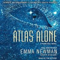 Atlas Alone Thumbnail