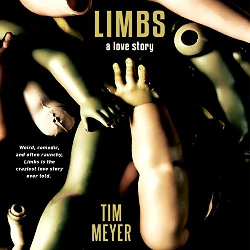 Limbs by Tim Meyer