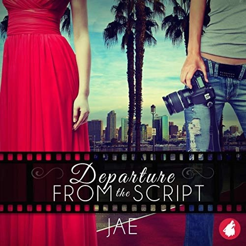 Departure from the Script by Jae