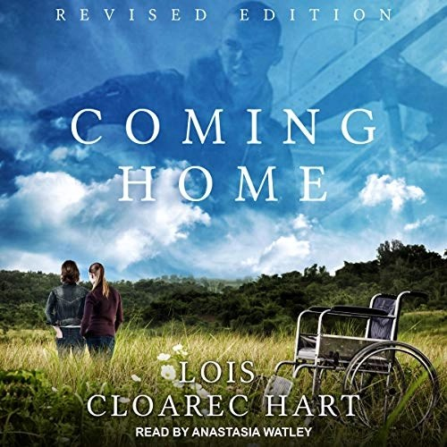 Coming Home by Lois Cloarec Hart
