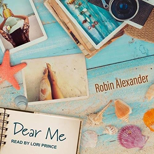 Dear Me by Robin Alexander