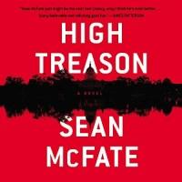 High Treason Thumbnail