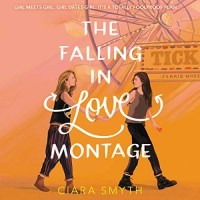 The Falling in Love Montage Thumbnail
