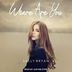 Where Are You Cover Thumbnail