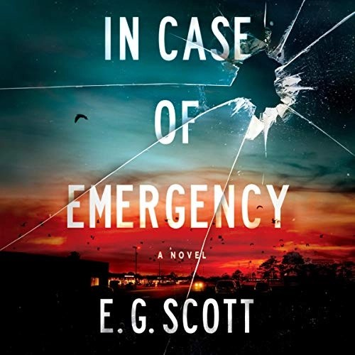 In Case of Emergency by E. G. Scott