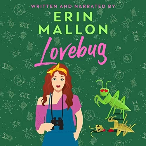 Lovebug by Erin Mallon