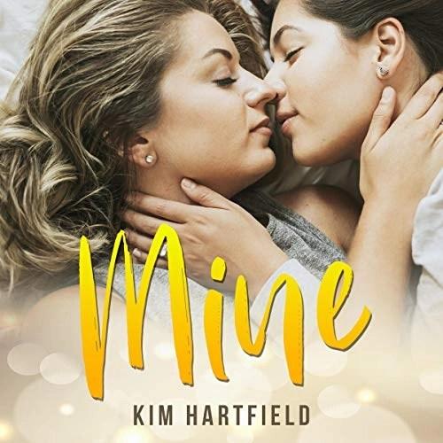 Mine by Kim Hartfield