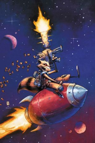 Rocket_2_cover1
