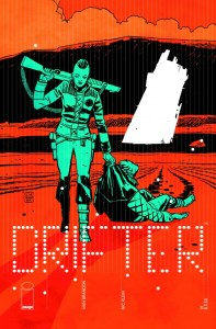 Drifter-01-CliffChiang_Cover-600x910