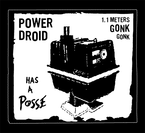 power-droid-20101122-125450
