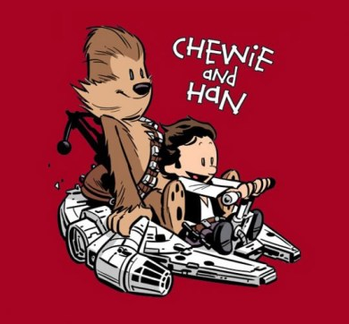 Chewie-and-Han-Calvin-and-Hobbes-style-star-wars-24122099-540-502