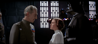 tarkin-scene-from-star-wars