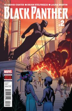 Black_Panther_Vol_6_2