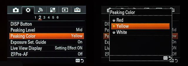 Peaking-Color-2