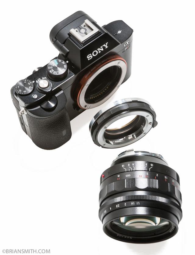 voghtlander-close-focus-adapter